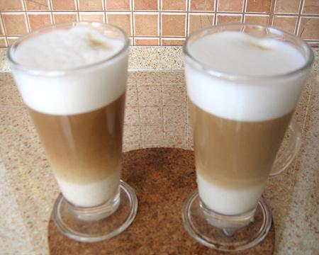 kave-zabtejjel