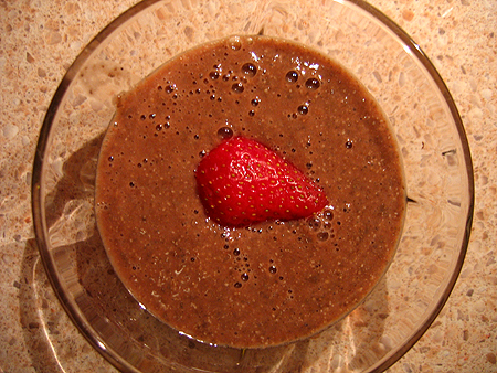 01-chia-puding